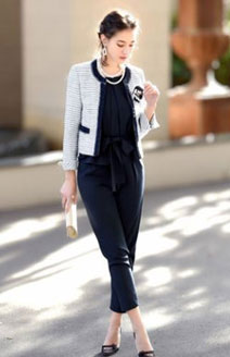 b4f9f87049f62 20代~50代までと幅広い世代の女性に人気のレディースファッション通販サイトです。